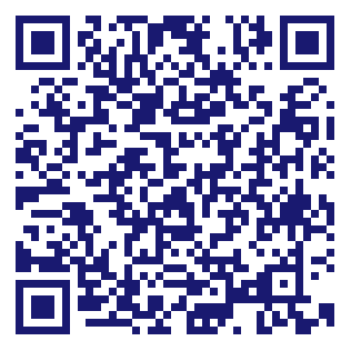QR-Code for Cedar Boat Works