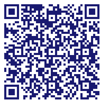 QR-Code for Cedar Construction Co Inc