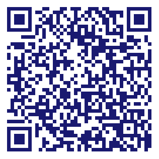 QR-Code for Cedar County Clerk