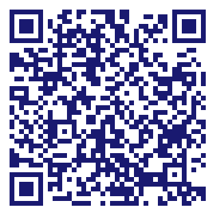 QR-Code for Cedar County Shop