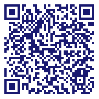 QR-Code for Cedar Creek Inn