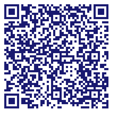 QR-Code for Cedar Creek Nudist Campground