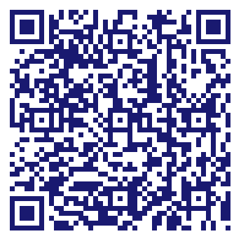 QR-Code for Cedar Creek Village Office