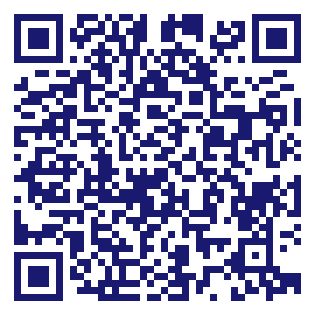 QR-Code for Cedar Greens