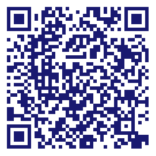 QR-Code for Cedar Grove Auto Ctr