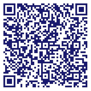 QR-Code for Cedar Grove Belgium High Schl