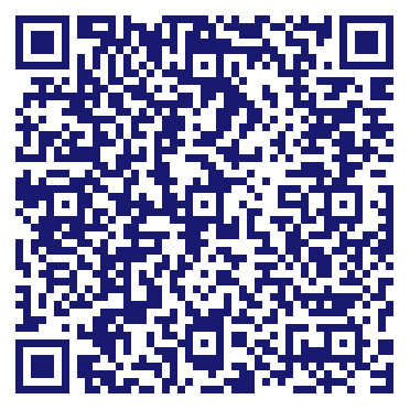 QR-Code for Cedar Grove Construction Llc