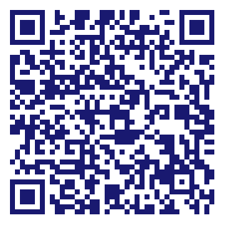 QR-Code for Cedar Grove Fire Dept