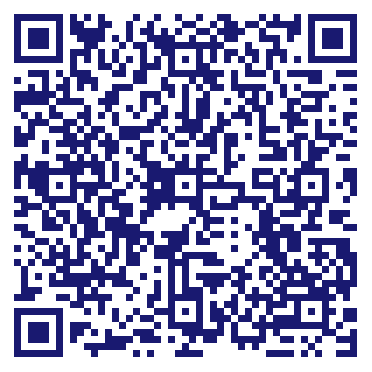 QR-Code for Cedar Grove Marina Campground