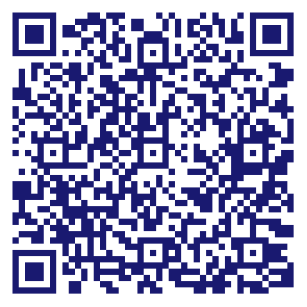 QR-Code for Cedar Grove Warehousing