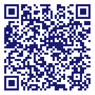 QR-Code for Cedar Heights