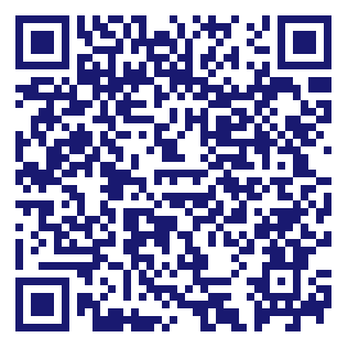 QR-Code for Cedar Homes