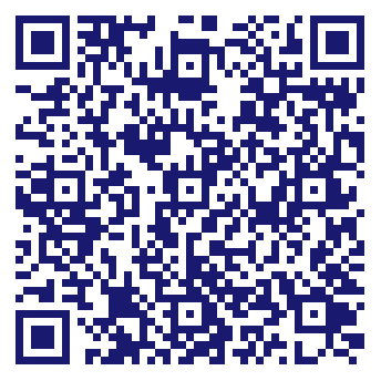 QR-Code for Cedar Knoll Hunting Lodge