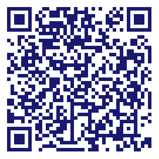 QR-Code for Cedar Lodge Stables