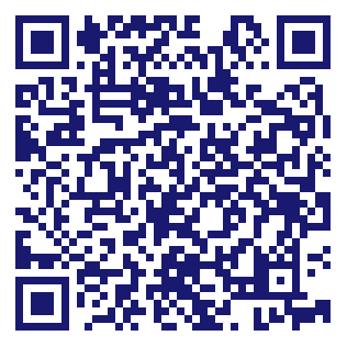 QR-Code for Cedar Massage
