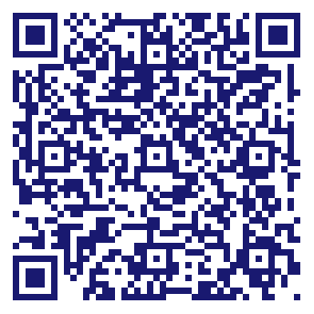 QR-Code for Cedar Mountain Firewood Llc