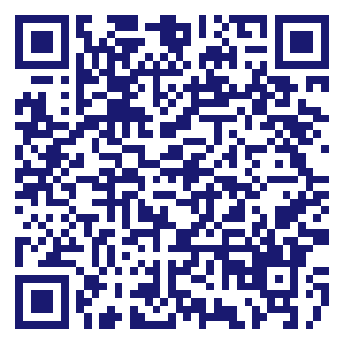 QR-Code for Cedar Outreach