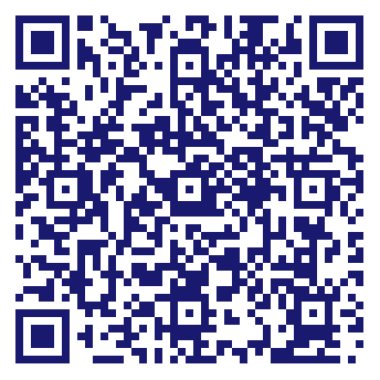 QR-Code for Cedar Pines Of Andover