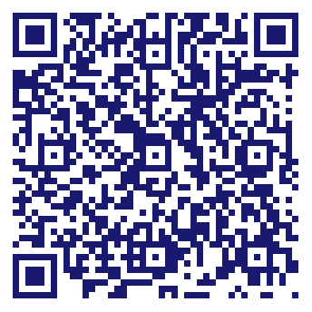 QR-Code for Cedar Ridge Construction