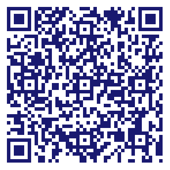 QR-Code for Cedar Ridge Farm Egyptian
