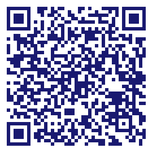 QR-Code for Cedar Spring Farm