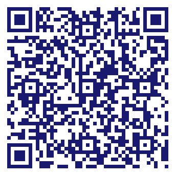 QR-Code for Cedar Springs Trout Farm
