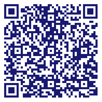 QR-Code for Cedar Trail Apartments