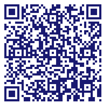 QR-Code for Cedar Vale Business Center