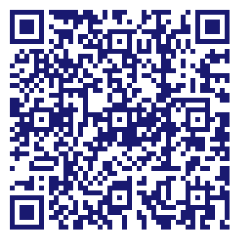 QR-Code for Cedar Valley Transportation