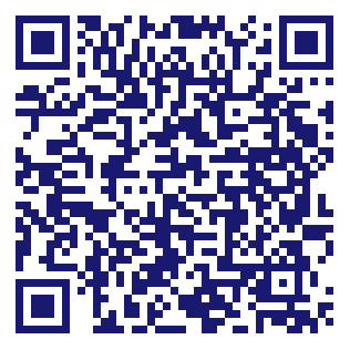 QR-Code for Cedar Village Pharmacy
