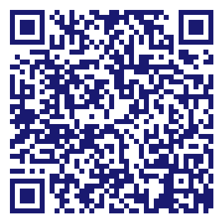 QR-Code for Cedar Village