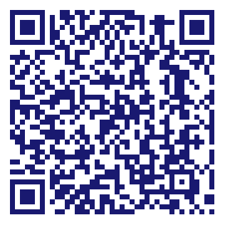 QR-Code for Cedardale Properties