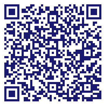 QR-Code for Cedars Healthcare Center
