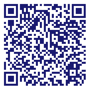 QR-Code for Cedarstone Bank