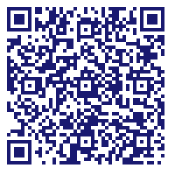 QR-Code for Cedarworks Restoration