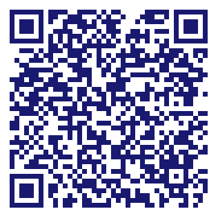 QR-Code for Cee Bee Designs
