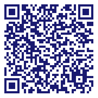 QR-Code for Ceil Kirby Maps