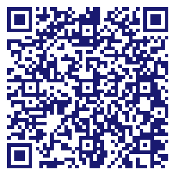 QR-Code for Cel Tek Communications Inc