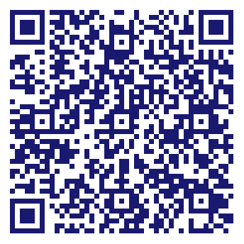 QR-Code for Celadon Trucking Services