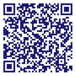 QR-Code for Celebration Zone