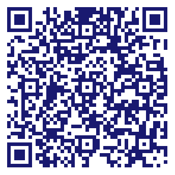QR-Code for Celebrations The Party Store