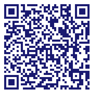 QR-Code for Celebrations