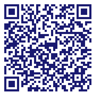 QR-Code for Celebrity Cleaners