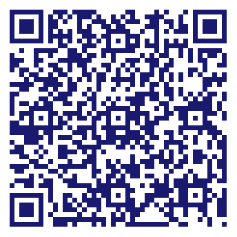 QR-Code for Celebrity Communications