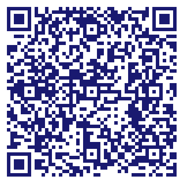 QR-Code for Celebrity Permanent Cosmetics