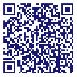 QR-Code for Celenas Hair Salon