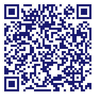 QR-Code for Celestial Ent Group