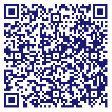 QR-Code for Celestial Solar & Water Systems, Inc.