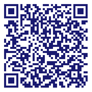 QR-Code for Celias Child Care Inc
