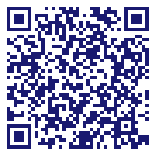 QR-Code for Celina Apparel Inc